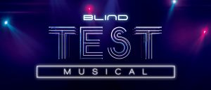 BLIND-TEST