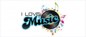 QUIZ MUSICAL I LOVE MUSIC