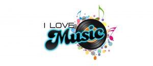 QUIZ I LOVE MUSIC